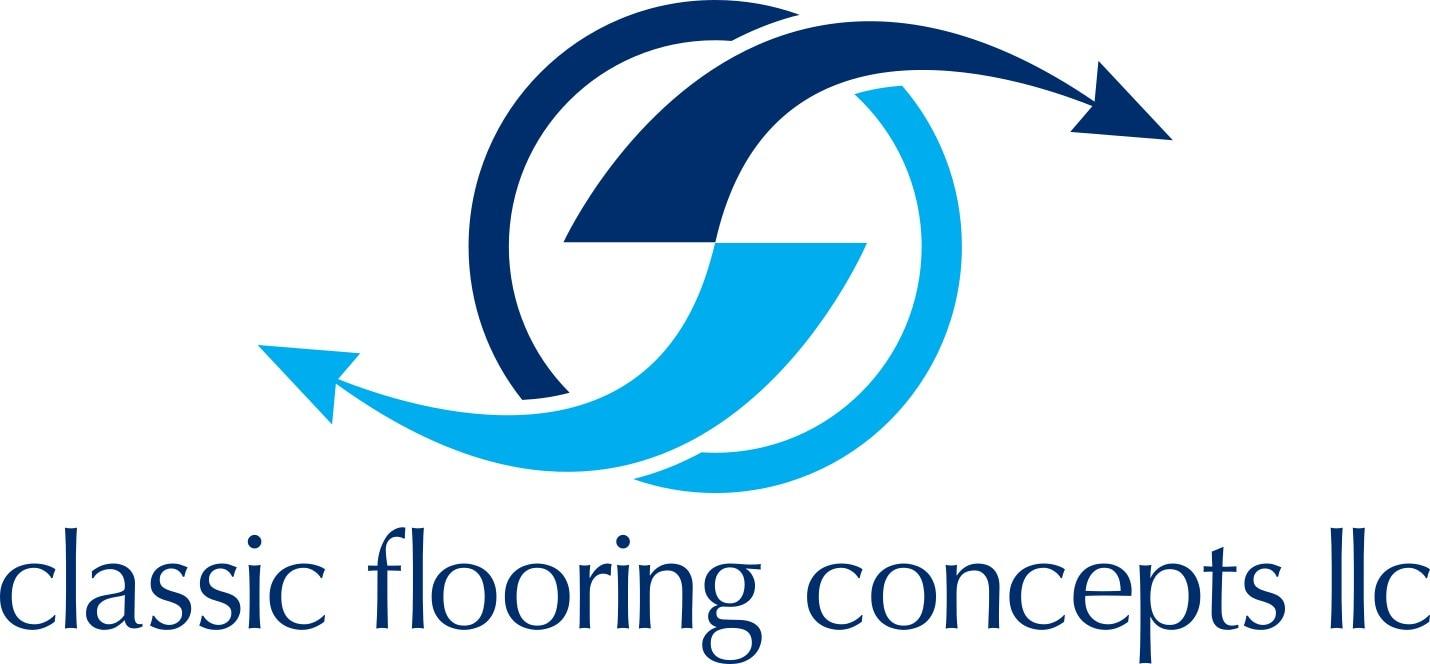 Classic Flooring Concepts LLC logo