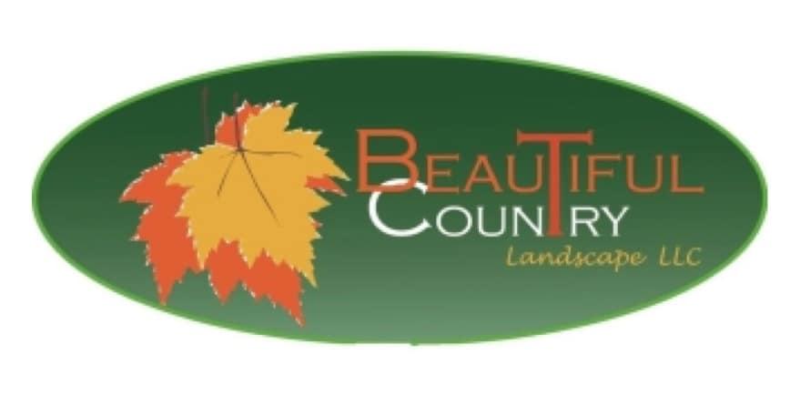 Beautiful Country Landscape LLC logo