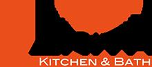 Zenith Kitchen & Bath logo