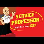 Service Professor Inc logo