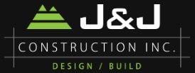 J & J Construction Inc logo