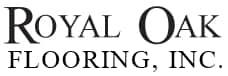 Royal Oak Flooring, Inc logo