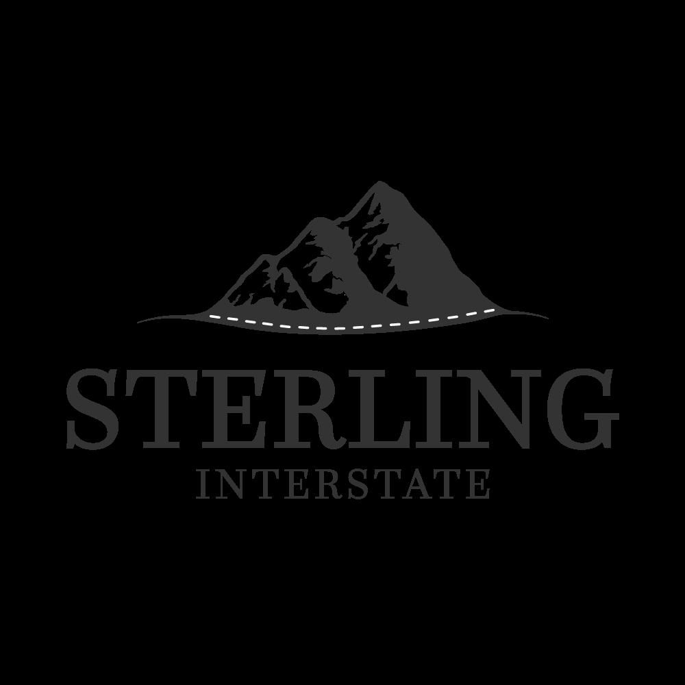 Sterling Interstate logo