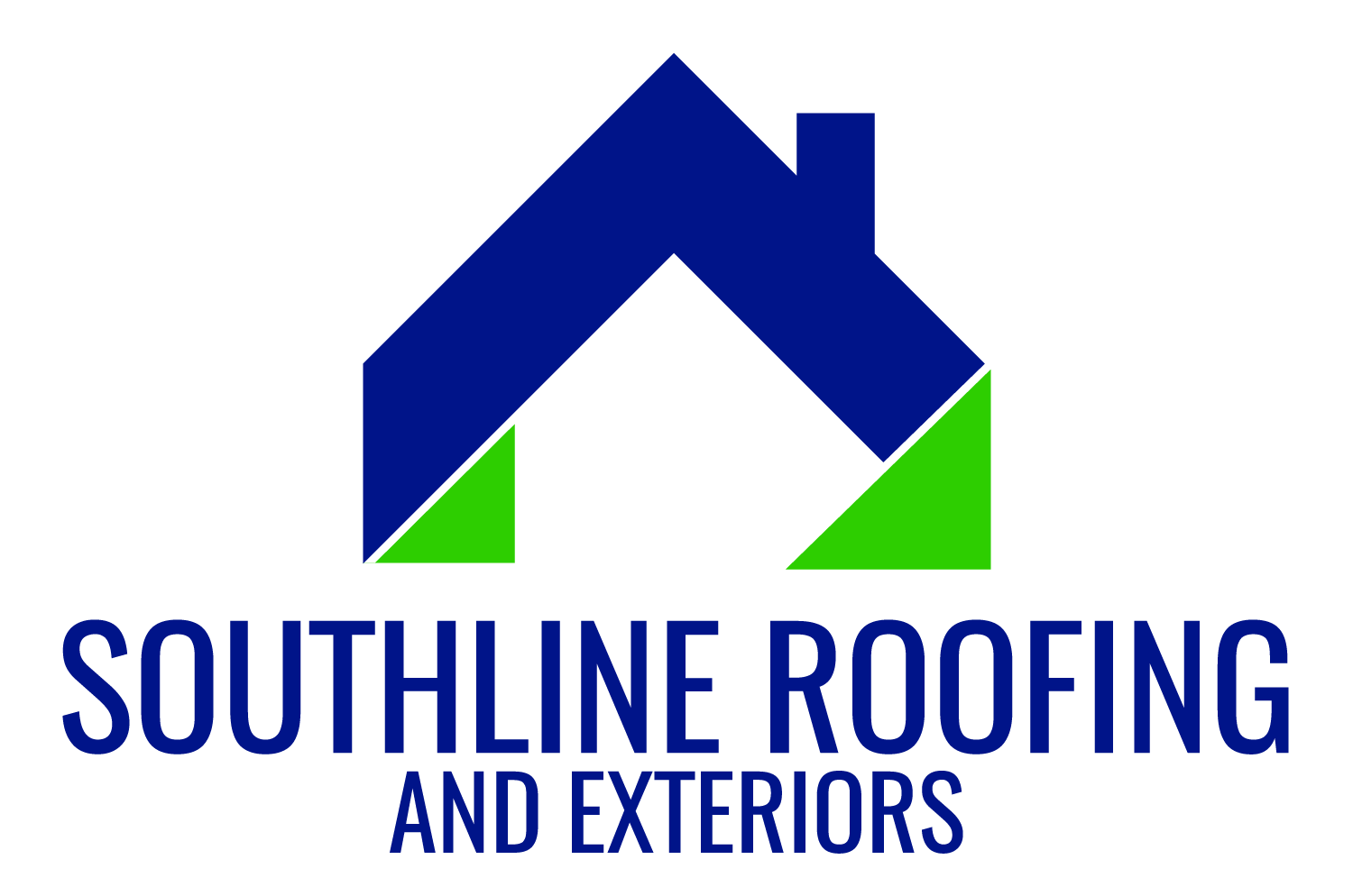 Southline Roofing logo