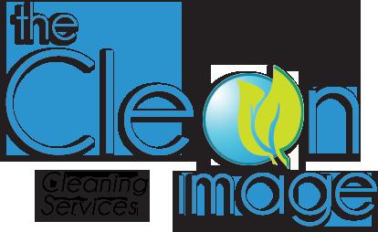 Clean Image Of Tucson logo