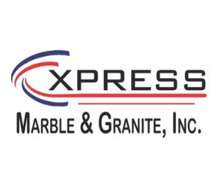 Express Marble & Granite logo