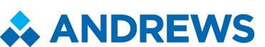 Andrews Moving & Storage Co logo