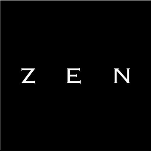 Zen Windows Des Moines logo