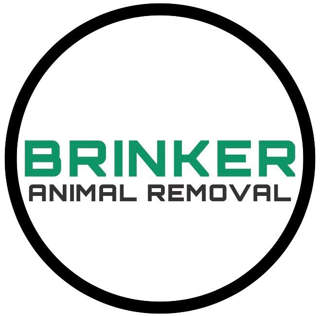 Brinker Animal Removal logo
