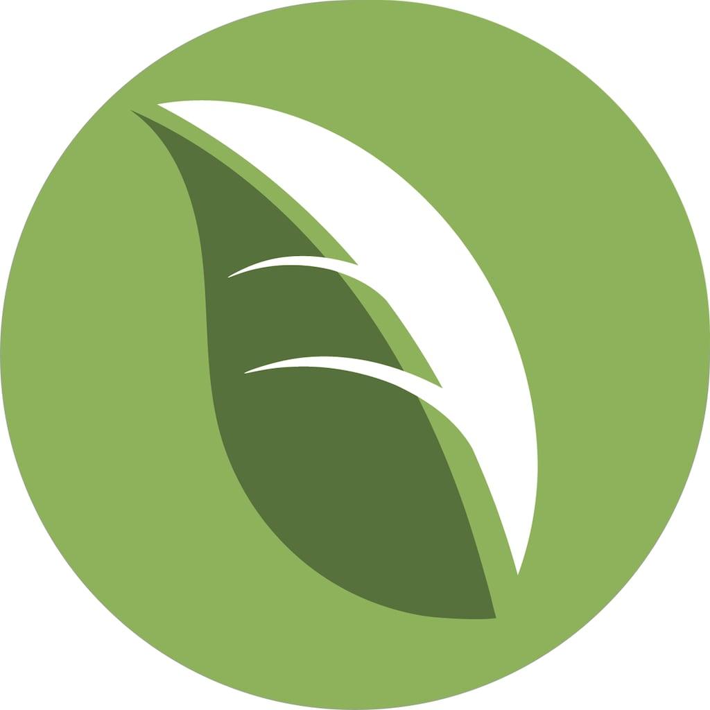 Ogburn Construction Inc logo