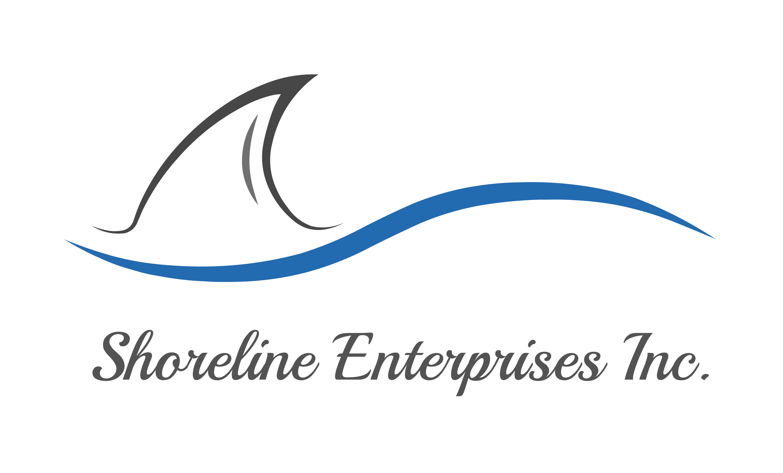 Shoreline INC logo