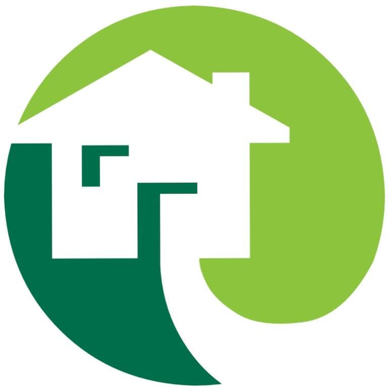 Moriah Remodeling & Construction Inc logo