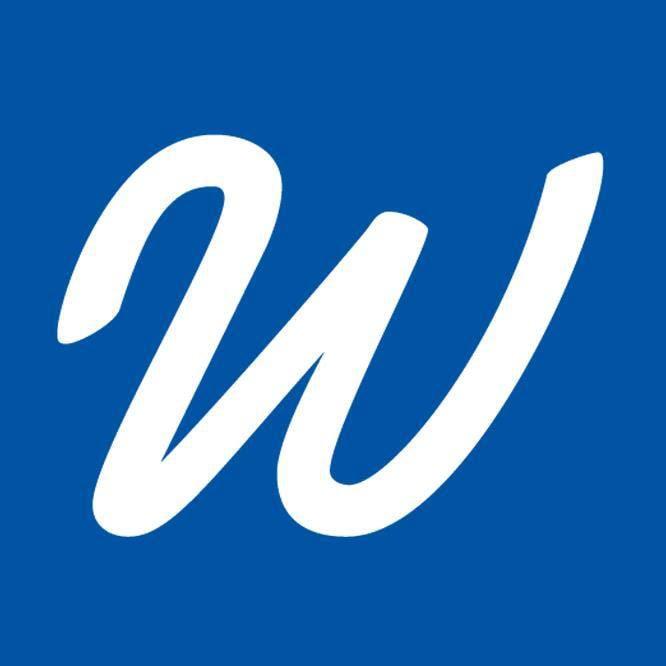 Window World of Houston logo