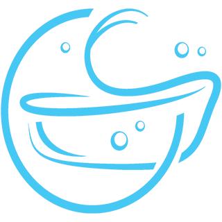 Surface Spark Refinishing logo