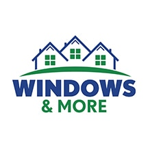Windows and More logo