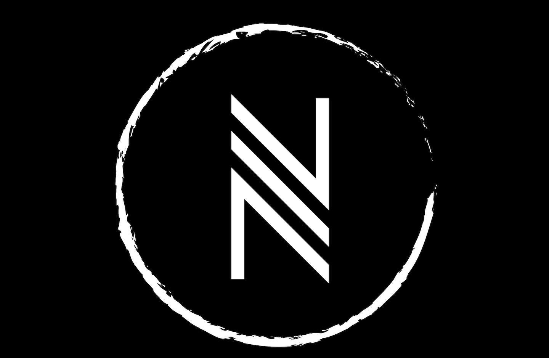 New Hope Aquascapes logo