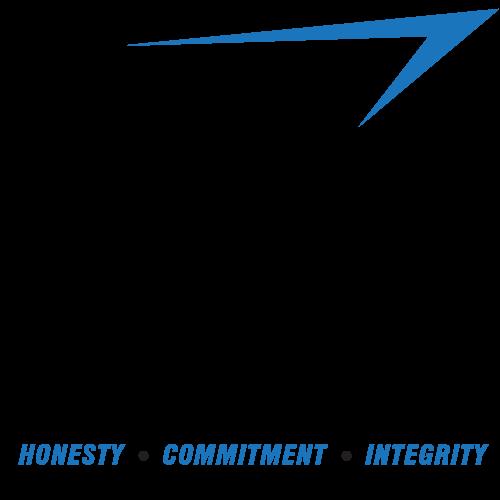 Coldstream Exteriors logo