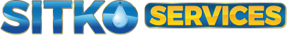 Sitko Services  logo