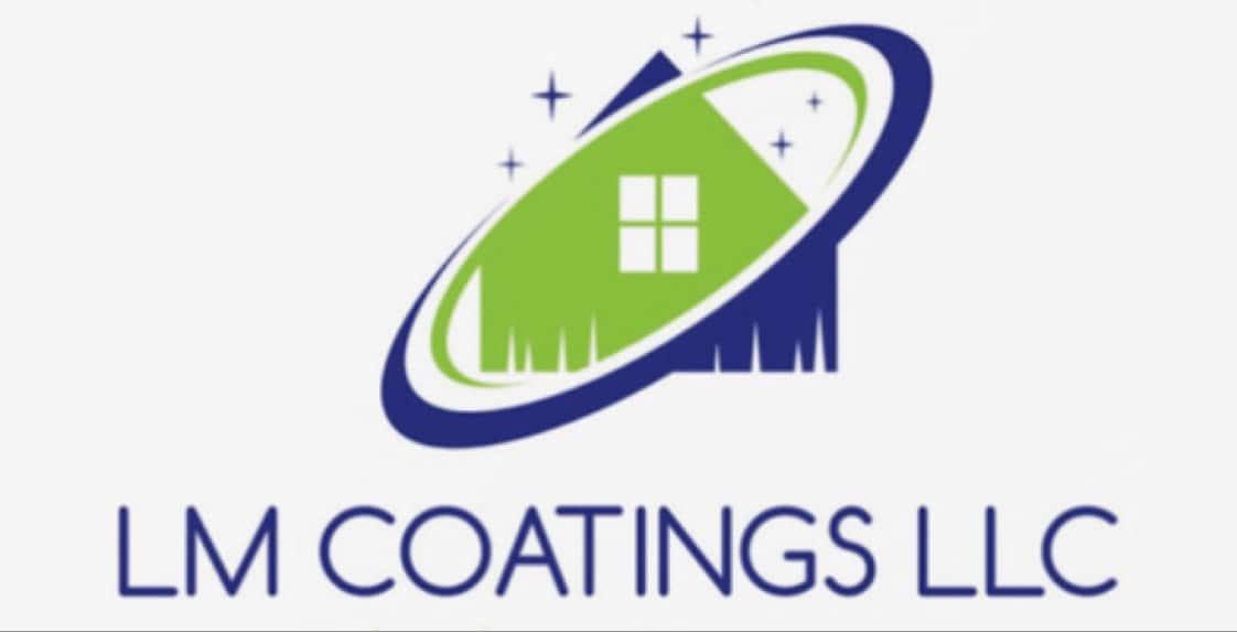 LM Coatings LLC logo