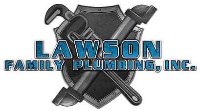 Lawson Family Plumbing Inc logo
