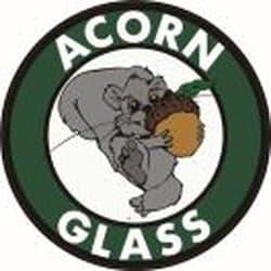 Acorn Glass Inc logo