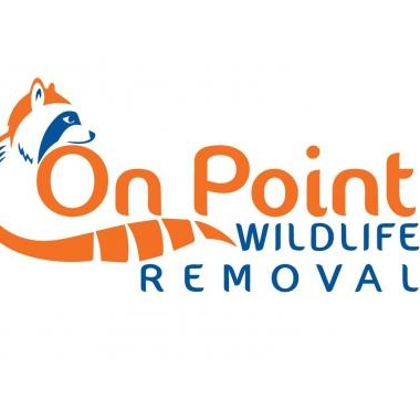 On Point Wildlife Removal logo