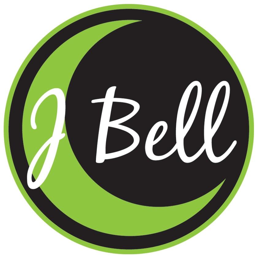 J Bell Services logo