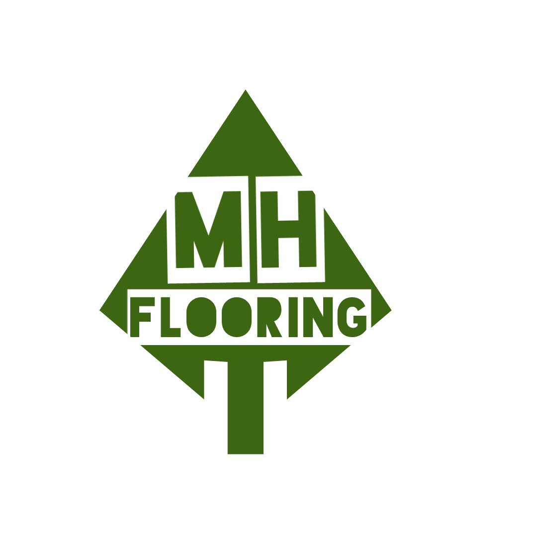 Monteros Hardwood Flooring logo