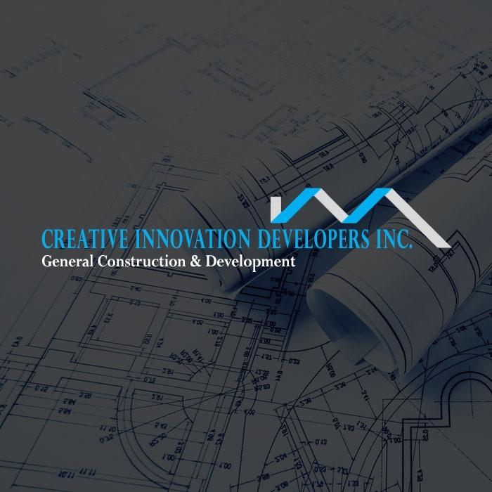 Creative Innovation Developers Inc. logo