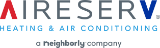 AireServ of Rome  logo