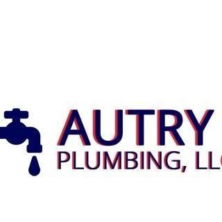 Autry Plumbing LLC logo