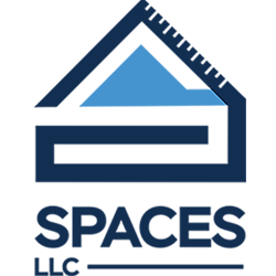 Spaces LLC logo