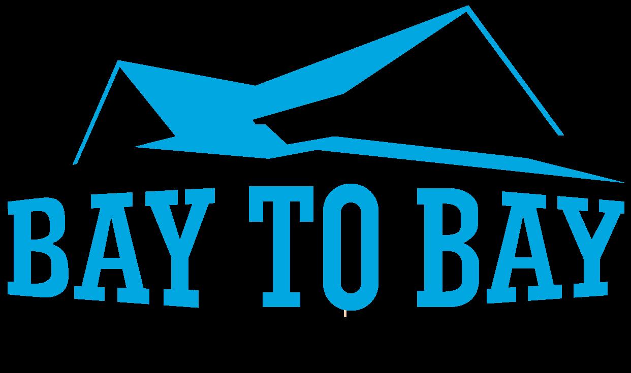 Bay to Bay Building Concepts logo
