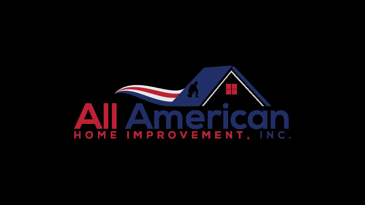 All American Home Improvement, Inc logo