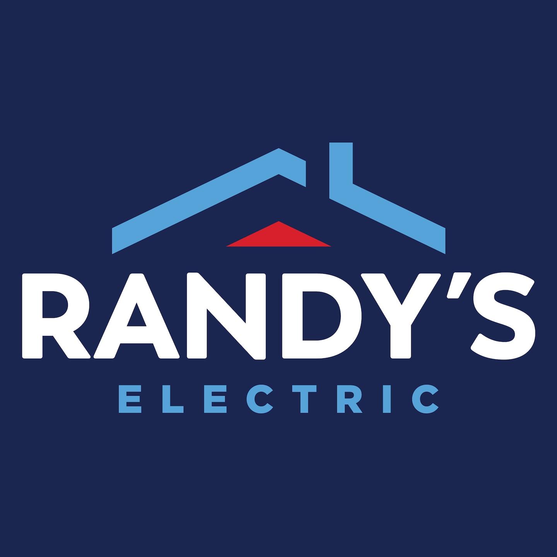 Randy's Electric logo