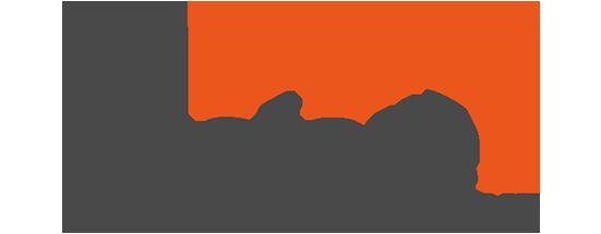 Restore Roofing & Remodeling logo