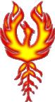 Phoenix Home Services Inc logo