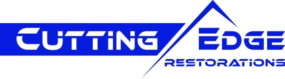 Cutting Edge Roofing logo