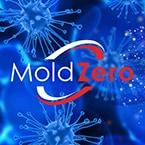 Mold Zero logo