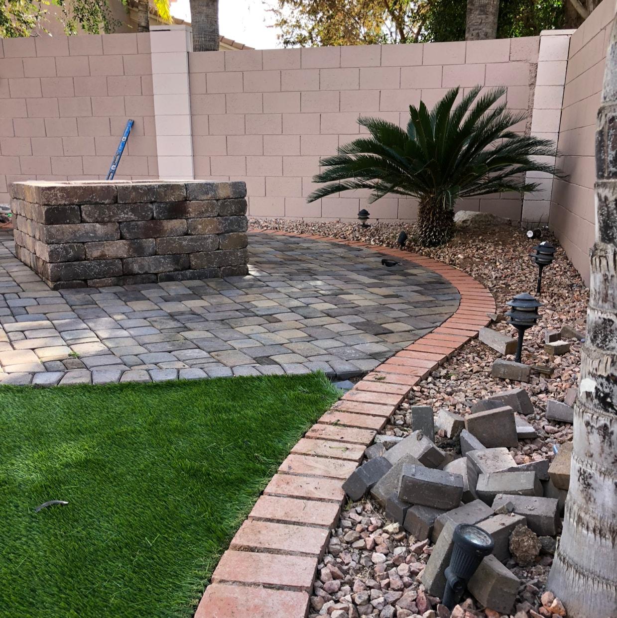 Top 10 Best Landscaping Companies In Phoenix Az Angi