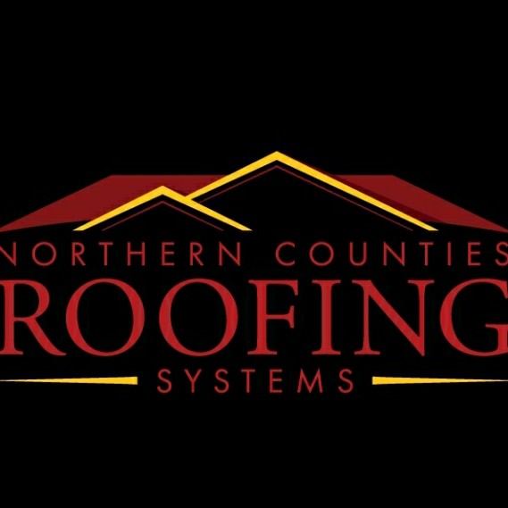 Northern Counties Roofing Systems logo