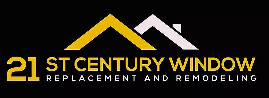 21st Century Windows logo