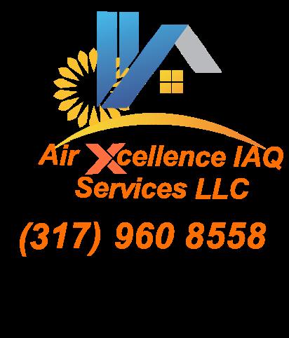Air Xcellence IAQ SERVICES LLC logo