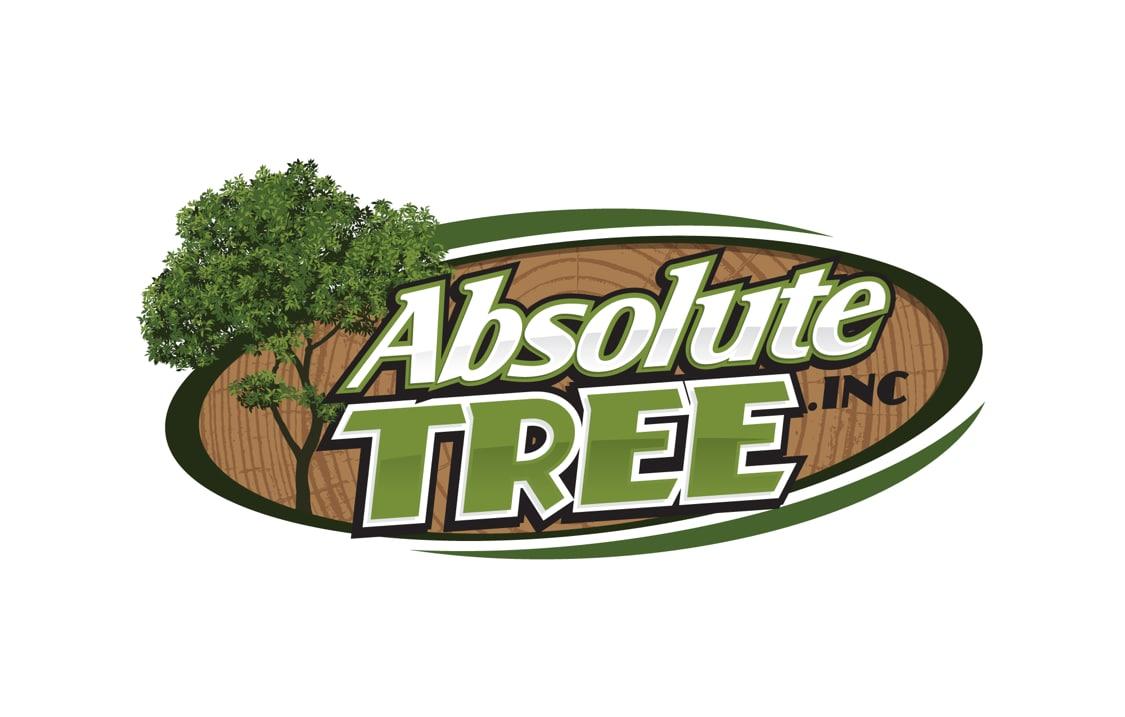 Absolute Tree Inc logo