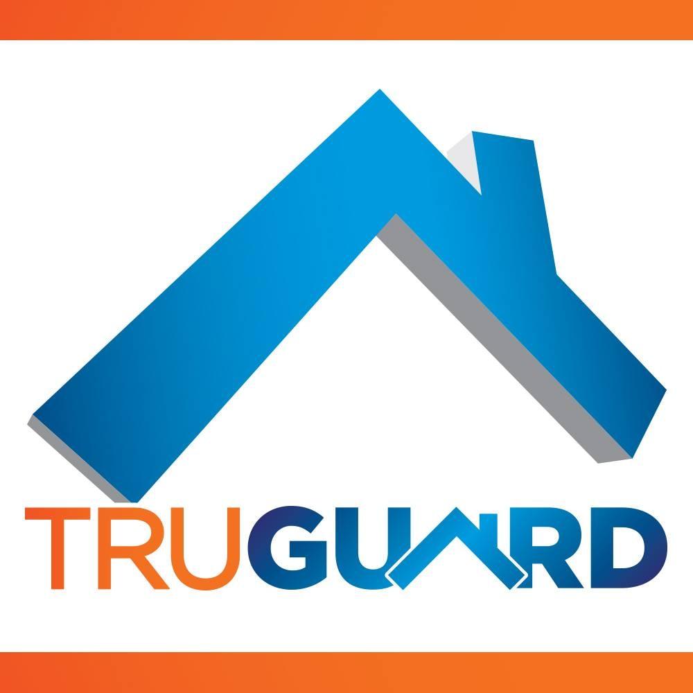 TruGuard logo