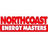 NRG Masters logo