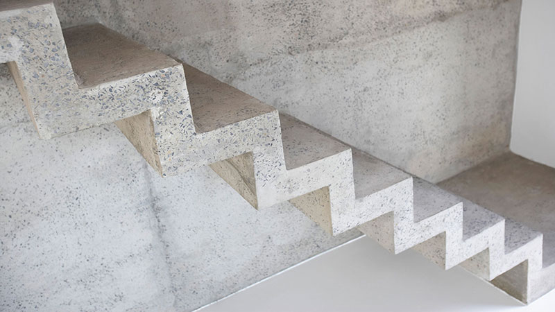 Brazilian Concrete LLC logo