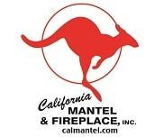 California Mantel & Fireplace, Inc logo