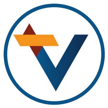 Tevelde and Co. logo