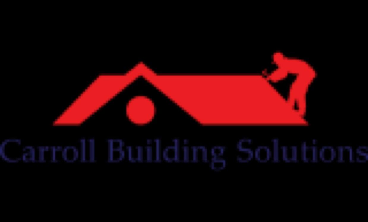 Carroll Building Solutions logo